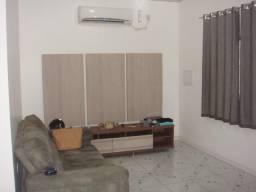 Venda ou Aluguel Casa em Coari-AM