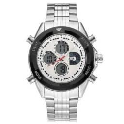 6f96d81e835 Relógio Multifuncional Anadigi
