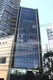 Escritório à venda em Bigorrilho, Curitiba cod:292