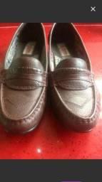 5ef2de0564 Sapato feminino Novo n 36 R 29.99