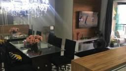 Ótimo Apartamento no Condomínio Royal Park