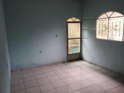 Duas Casas pelo preço de uma no Bairro Nova América - Nova Iguaçu - CAS204