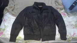 abdd97daa85 Casacos e jaquetas na Baixada Santista e Litoral Sul