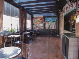 Pub Restaurante