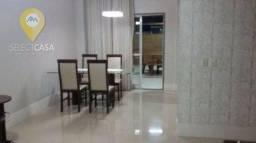 Casa à venda, 180 m² por r$ 780.000,00 - colina de laranjeiras - serra/es
