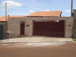Casa em Batatais para alugar direto proprietário