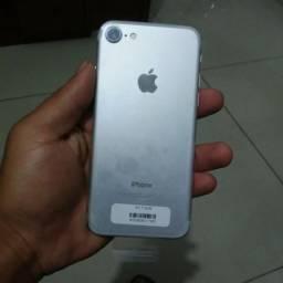 IPhone 7 32gb, aceito proposta !