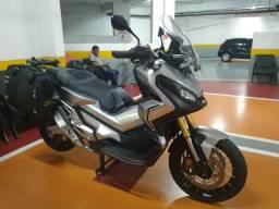 Honda X Adv 750cc - 2018