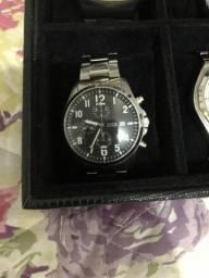 Relógio Guess Original (Leia o Anúncio)