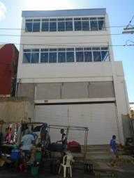 Sobre Loja com 130 m² para Aluguel em Localização Privilegiada no Centro ( 759254 )