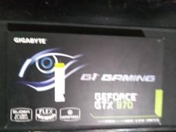 VGA gtx 970