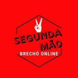 Brechó Online
