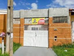 Casa à venda com 3 dormitórios em Jardim adriana, Colombo cod:146767