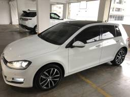 Golf 1.4 Tsi Highline Exclusive Xênon - 2015
