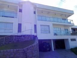 Casa para alugar com 4 dormitórios em Itacorubi, Florianópolis cod:72949