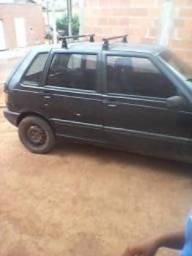 Carro uno - 1996