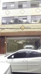 Prédio para alugar, 1000 m² por R$ 40.000.0/mês - Tatuapé - São Paulo/SP