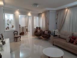 Apartamento com 3 dormitórios à venda, 187 m² por R$ 1.200.000,00 - Vila Formosa - São Pau