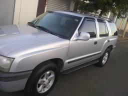 Chevrolet blazer - 2005