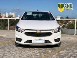 CHEVROLET ONIX 2018/2019 1.0 MPFI LT 8V FLEX 4P MANUAL - 2019