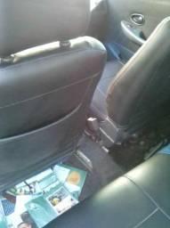 Venda de um veículo - 2008