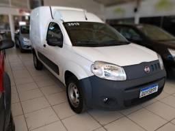 Fiat Fiorino Furgão 1.4 2019 - 2019