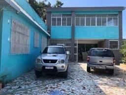 Excelente casa na Figueira, Praia de Mauá - Magé/RJ