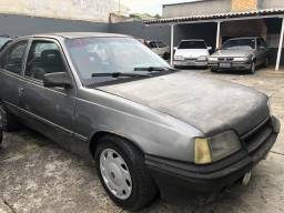 Kadet -1992- 1.8 gasolina - 1992