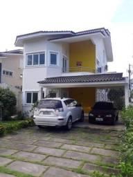 Venda casa duplex no Parque das Laranjeiras