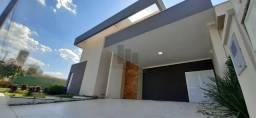Excelente casa a venda, 3 suites Cond. Village Lá Montagne