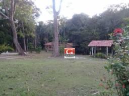 Sítio à venda em Centro, Castanhal cod:MASI40001