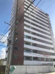 Apartamento a venda no bairro dos Bancários