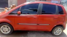 Vendo Fiat Idea 2009-valor 7.500 - 2009