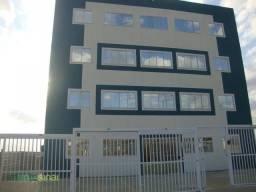Apartamento com 2 quartos à venda por R$ 95.000 - Severiano Moraes Filho - Garanhuns/PE