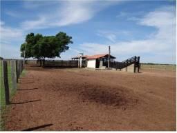 Fazenda 5.070 hectares em Santa Rita de Cássia-BA