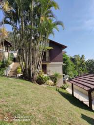Casa em Petrópolis, RJ