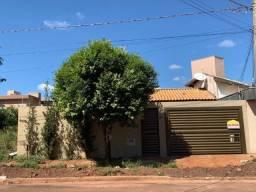 Casa na Vila Morumbi