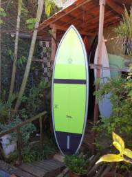 Prancha Stand Up Paddle