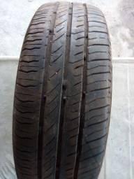 Venda pneu