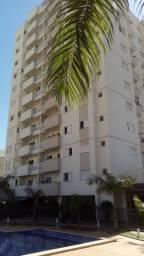 Apartamentos de 02 e 03 quartos - Edifício Monalisa Bairro: Consil