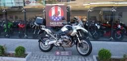 BMW R 1200 GS Premium 2008