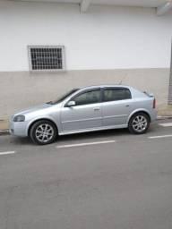 Astra Hatch 2010
