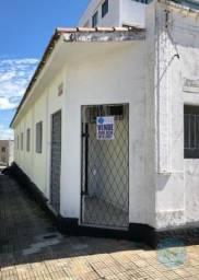 Escritório à venda em Centro, Natal cod:10148