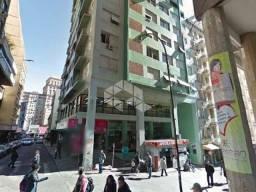 Apartamento à venda com 1 dormitórios em Centro histórico, Porto alegre cod:9918164
