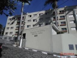 Apartamento para alugar com 3 dormitórios em Centro, Jacarei cod:L2250