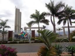 Apartamento à venda com 2 dormitórios em Mirante da serra, Resende cod:2483
