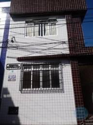 Apartamento para alugar com 1 dormitórios em Alecrim, Natal cod:32