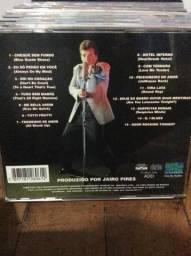 Jerry Adriani - Elvis Vive