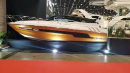 Lancha Ventura/Focker/NX/Triton 300 Sport