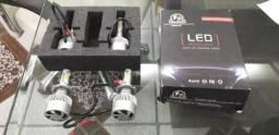 Lâmpadas Ultra Led, usado comprar usado  Manaus